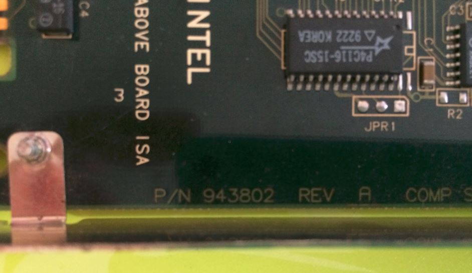 Intel Above Board ISA PN small.JPG