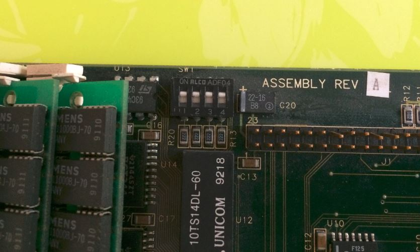 Intel Above Board ISA Switch 1 small.JPG