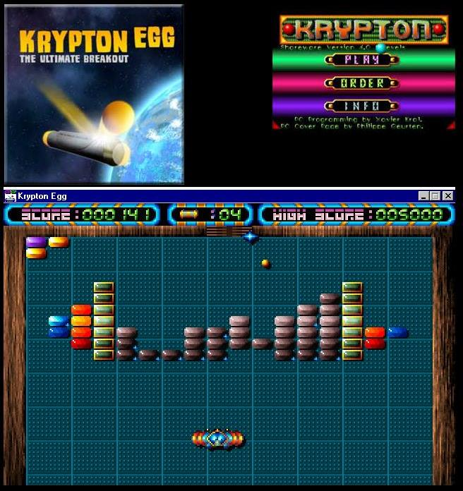KryptonEgg.jpg