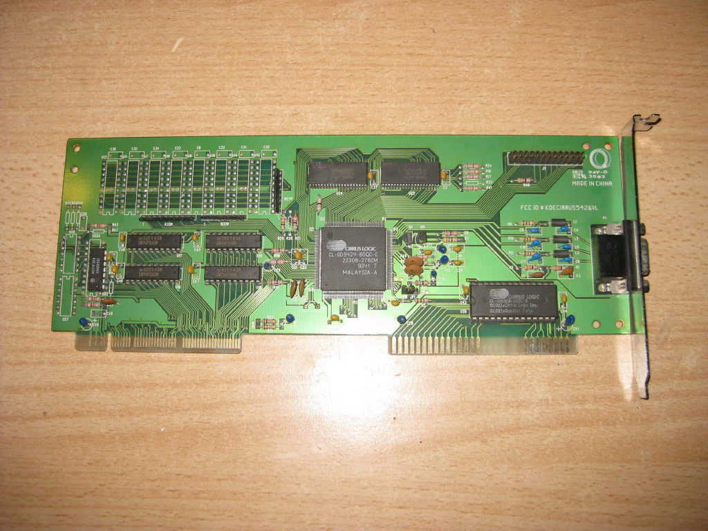 Cirrus Logic CL-GD5424-80QC-C VLB.jpg